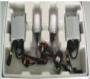KIT XENON H7 TOPBAND H7BS 6K - 8K